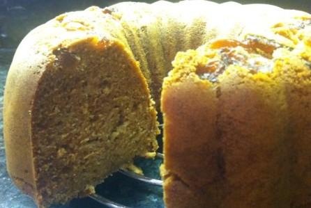 Honey Cake.jpg