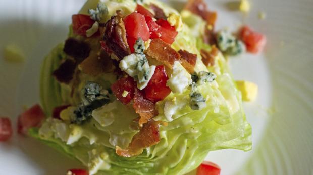 The %22Wedgie%22 Salad.jpg