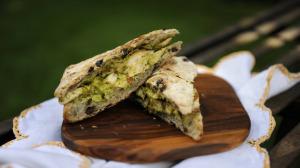 Dan Hoffman's Chicken Panini with Guacamole and Chili-Cilantro Mayonnaise.jpg
