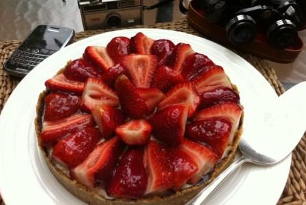 Strawberry Orange Cheesecake Tart.jpg