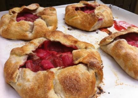Strawberry Rhubarb Galettes.jpg
