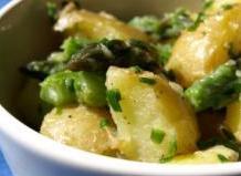 Warm Potato and Asparagus Salad.jpg