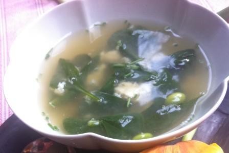 Greens Soup.jpg