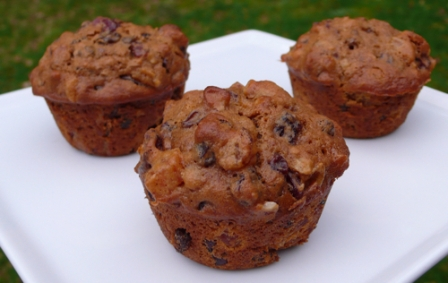 Fruitcake Muffins.jpg