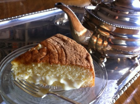 Lemon Sponge Cake.jpg