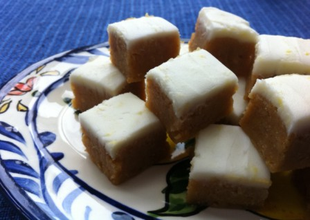 Ginger Lemon Fudge Bars.jpg