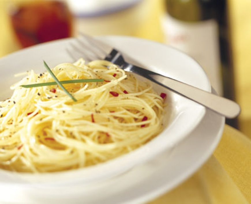 ac's Spaghetti with Olive Oil and Chilies.jpg