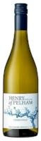 Henry_Pelham_Classic_Chardonnay.jpg