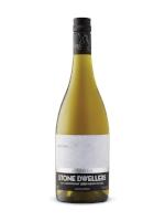 Fowles-Stone-Dwellers-Chardonnay.jpeg