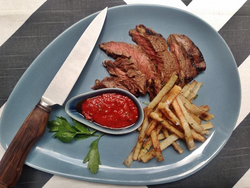 Grilled Bison Steaks.jpg