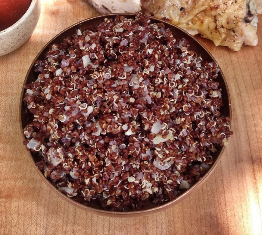 Quinoa Pilaf.jpg
