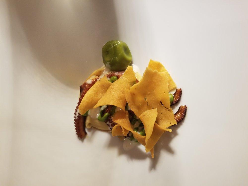 sicily-food-guide-gagini.jpg