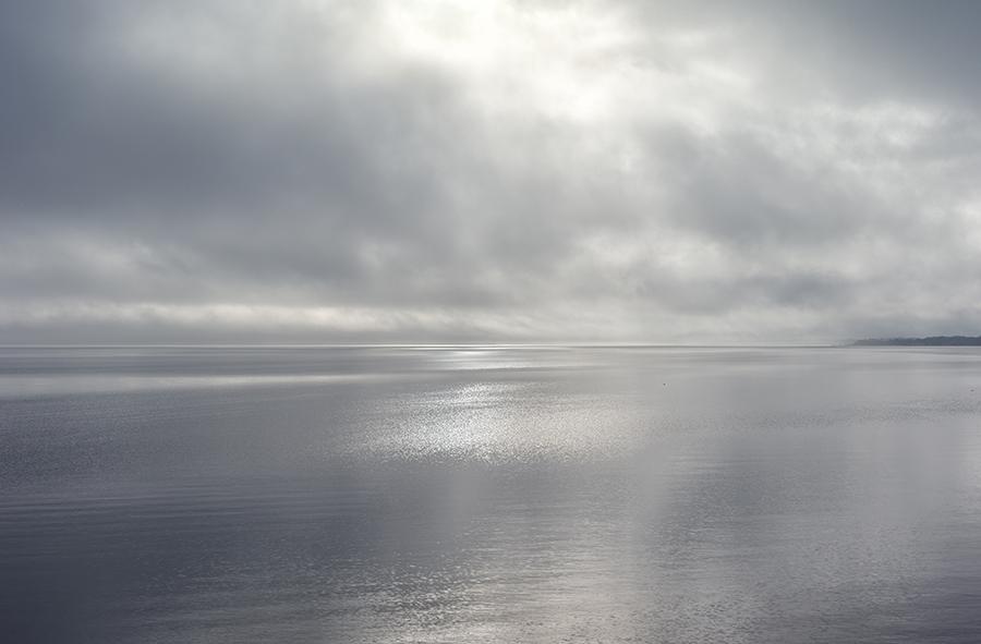 Orient Fog II