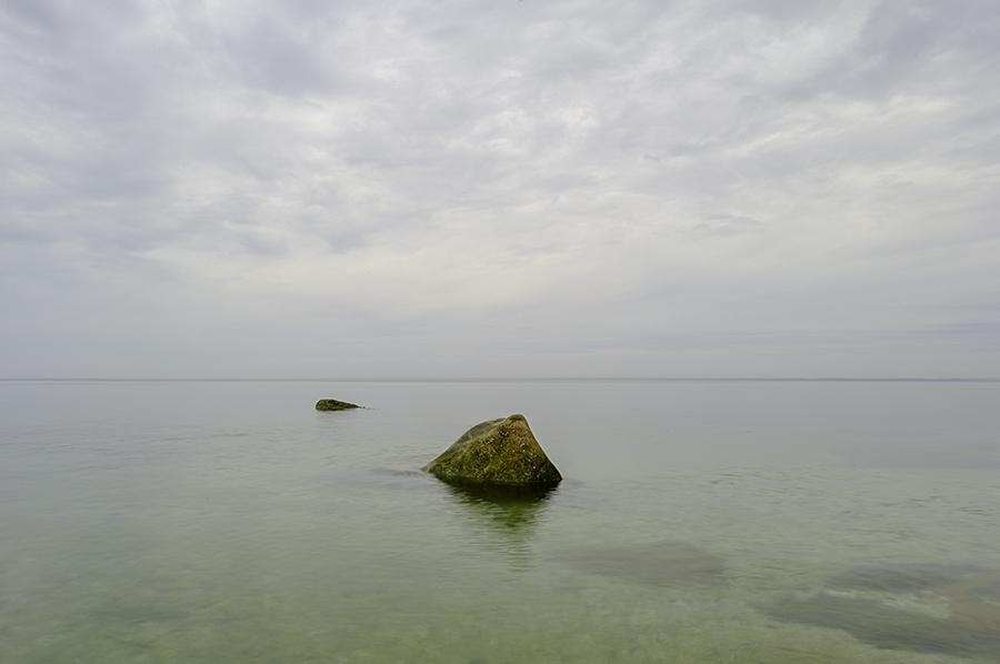 Long Island Sound VIII