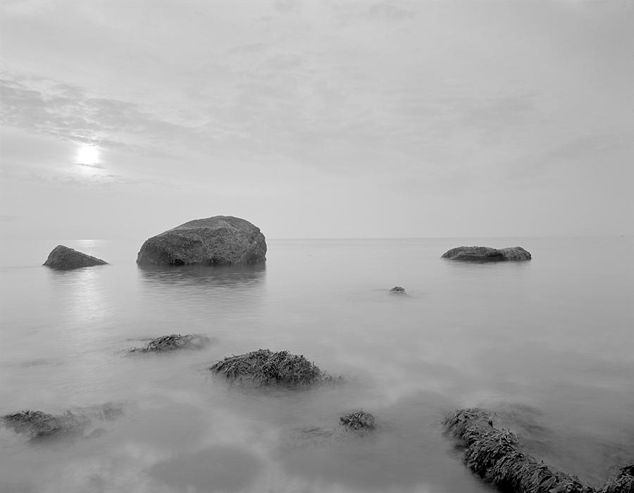Horton Point