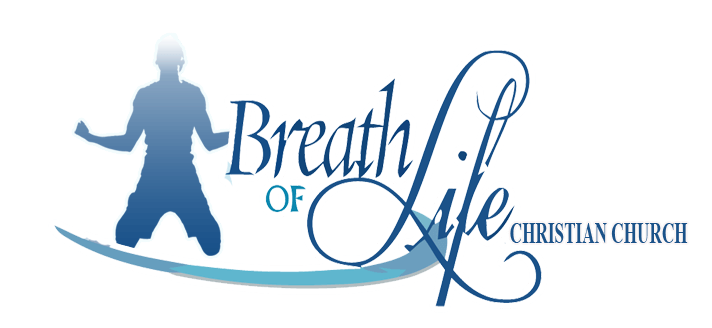 breath-of-life.png