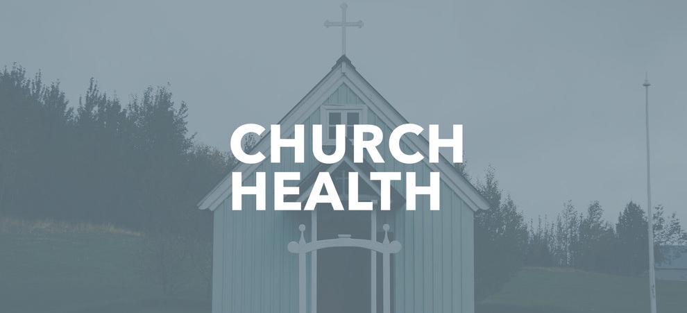 church_health.jpg