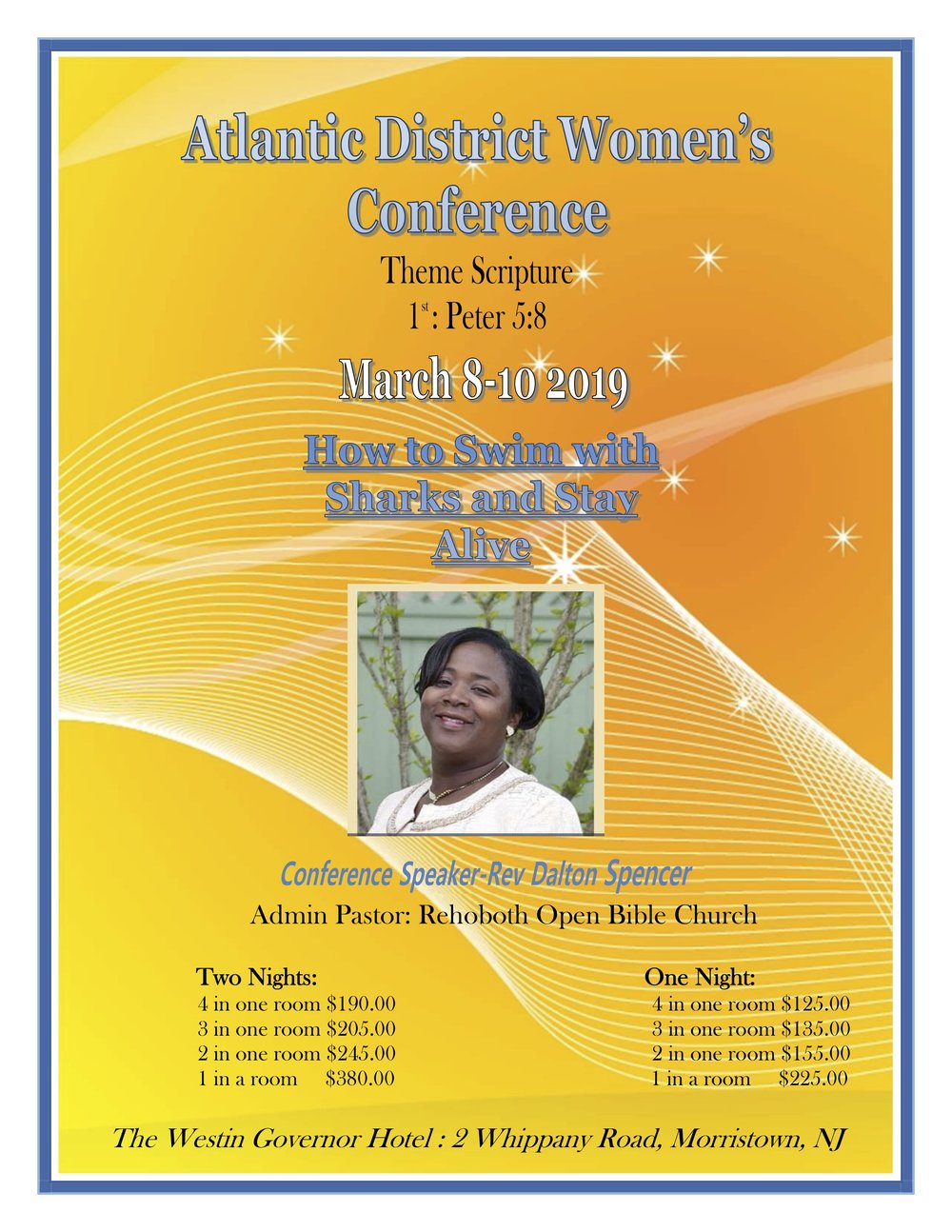 Atlantic District Women's Conference Flyer 2019 - 1.jpg