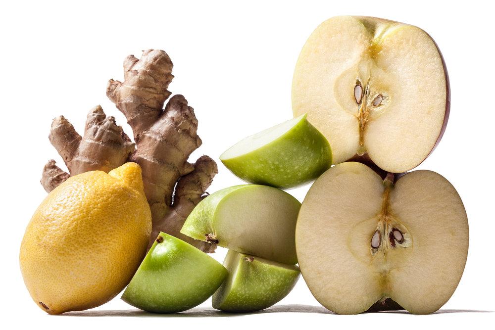 31229_apple_lemon_ginger_juice_3000.jpg