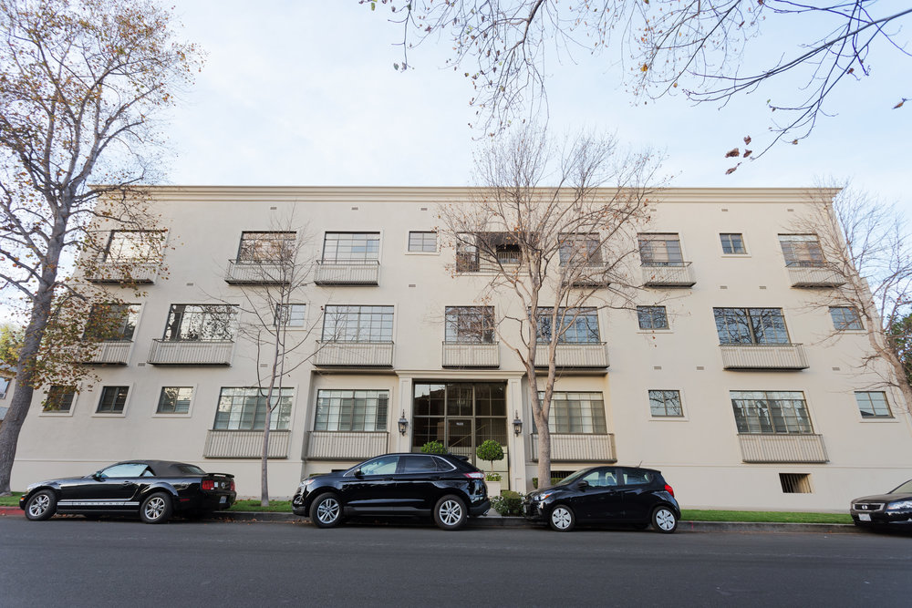 171208_Building_01.jpg