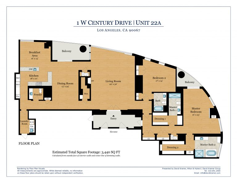 DK-1WCenturyDr22A-FloorPlan-Print-768x593.jpg