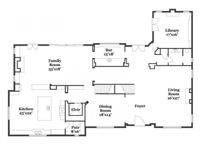 Floorplan-Main-Floor-768x576.jpg