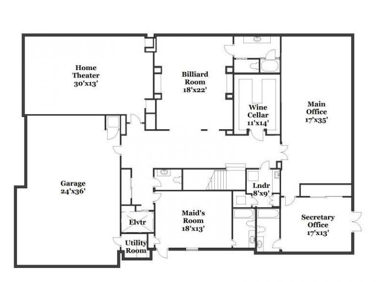 Floorplan-Lower-Floor-768x576.jpg