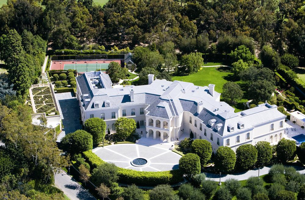 The Manor_MAIN_AERIAL.jpg