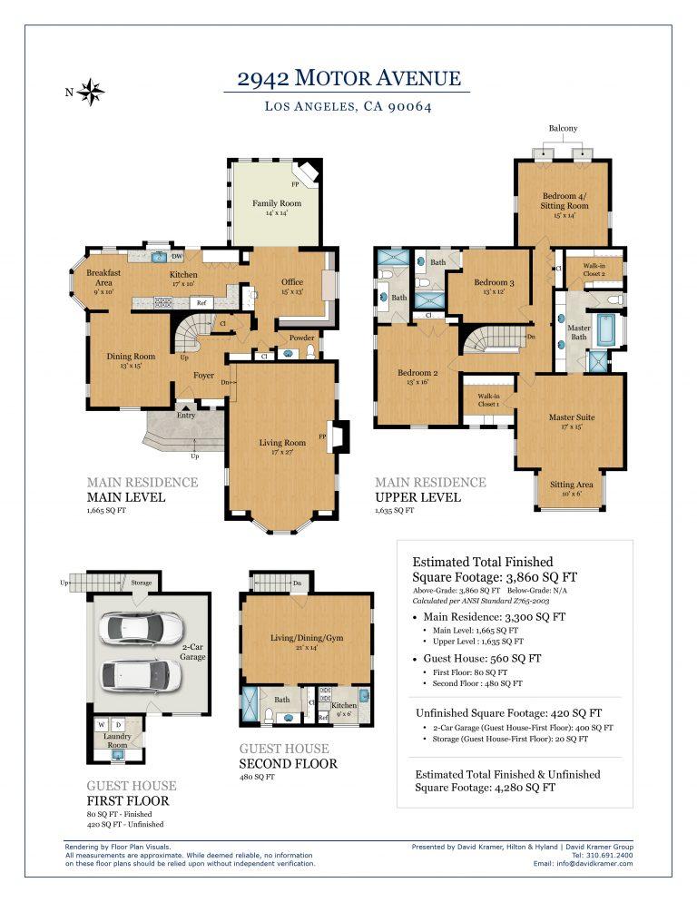 DK-2942MotorAve-FloorPlan-Print-R1-768x994.jpg