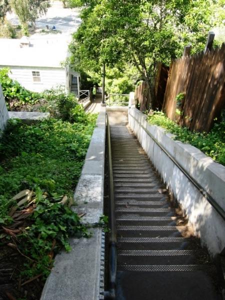 santa-monica-stairs-santa-monica-stairs-l-9543bcb10e535bc3.jpg