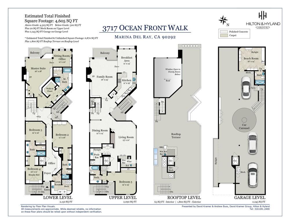 Ocean Front Walk Floor Plan-Print-R2.jpg