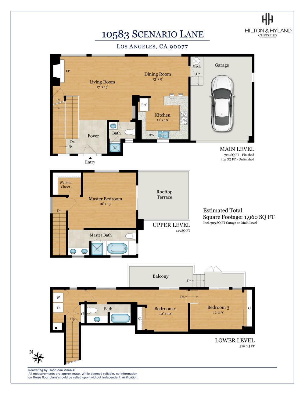 10583 Scenario Ln-Floor Plan.jpg