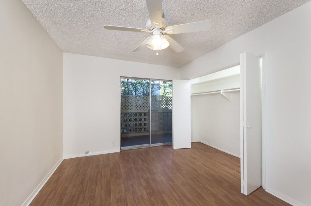 550 N. Orlando 6.JPG