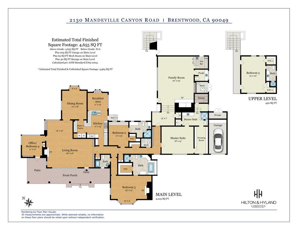 2130 Mandeville Canyon Road Floor Plan.jpg