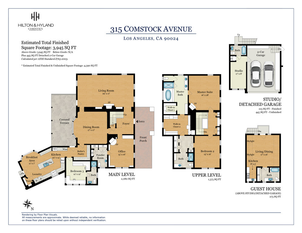 315 Comstock Ave Floor Plan.jpg