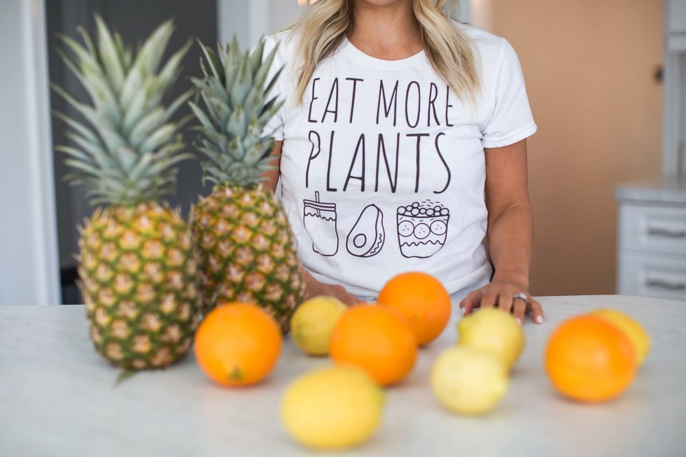 meet mb - Check out my personal health and wellness journey, my food philosophy that I live by and why I'm so passionate about helping people become the best versions of themselves.