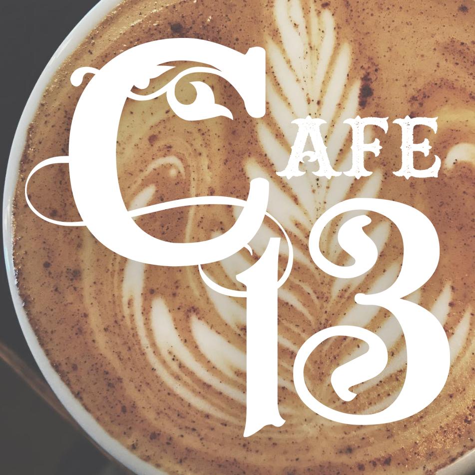 cafe13_FBprofile.png