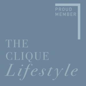 The-Clique-Lifestyle-Proud-Member-4.png
