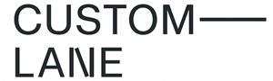 custom-lane-logo-300px.png