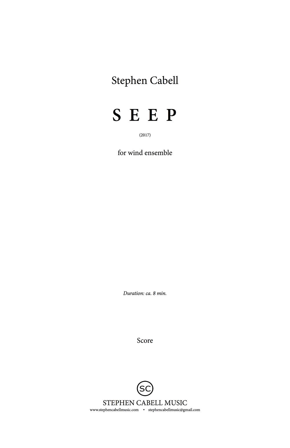 SEEP Full Score 20170227_0001 (3).png