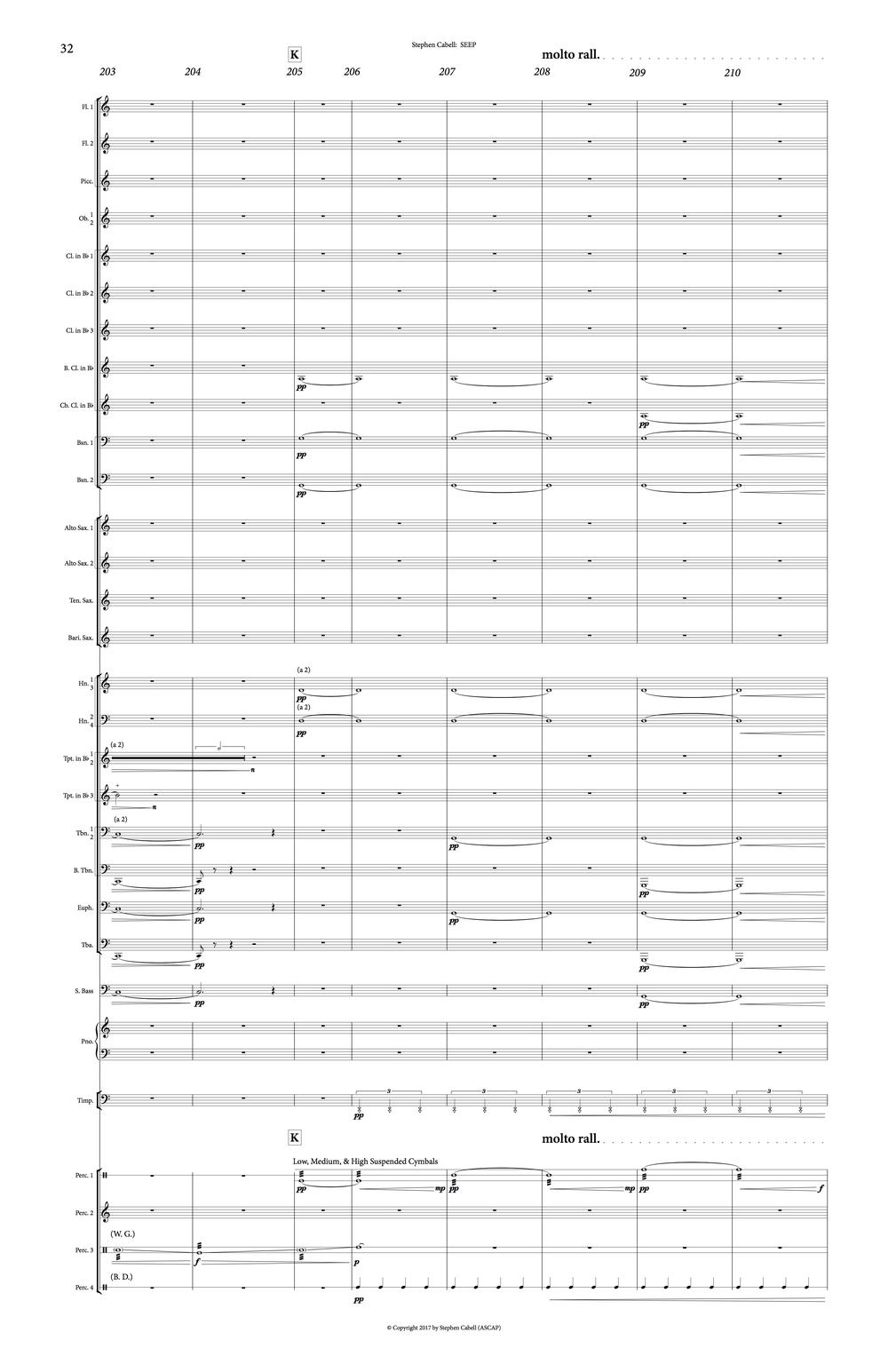 SEEP Full Score 20170227_0032.png