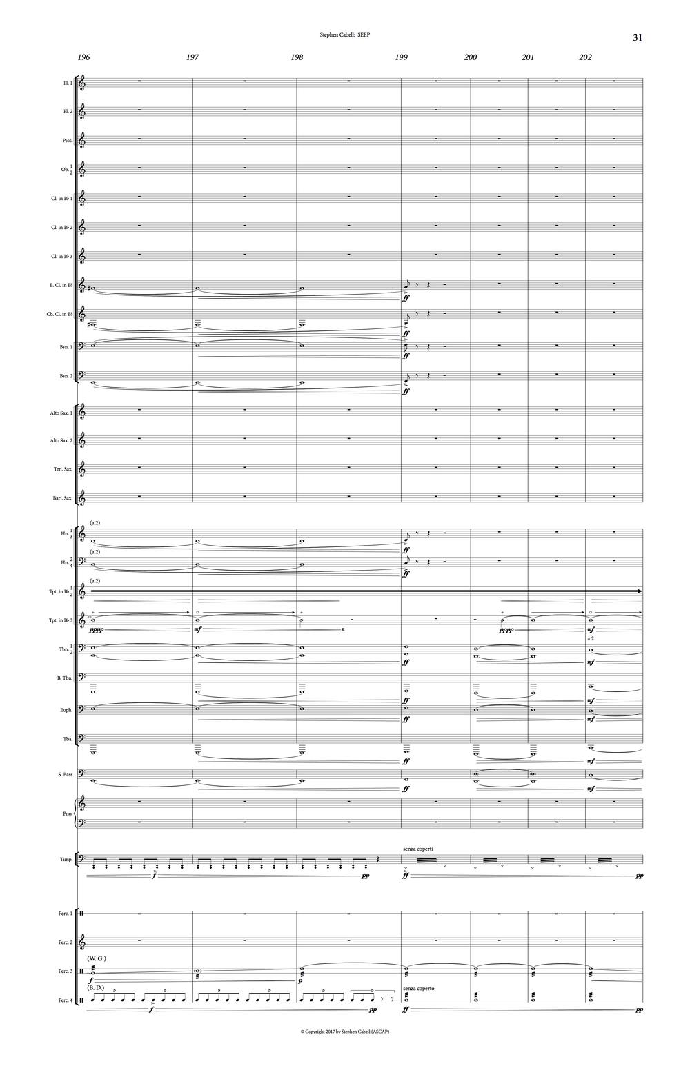 SEEP Full Score 20170227_0031.png