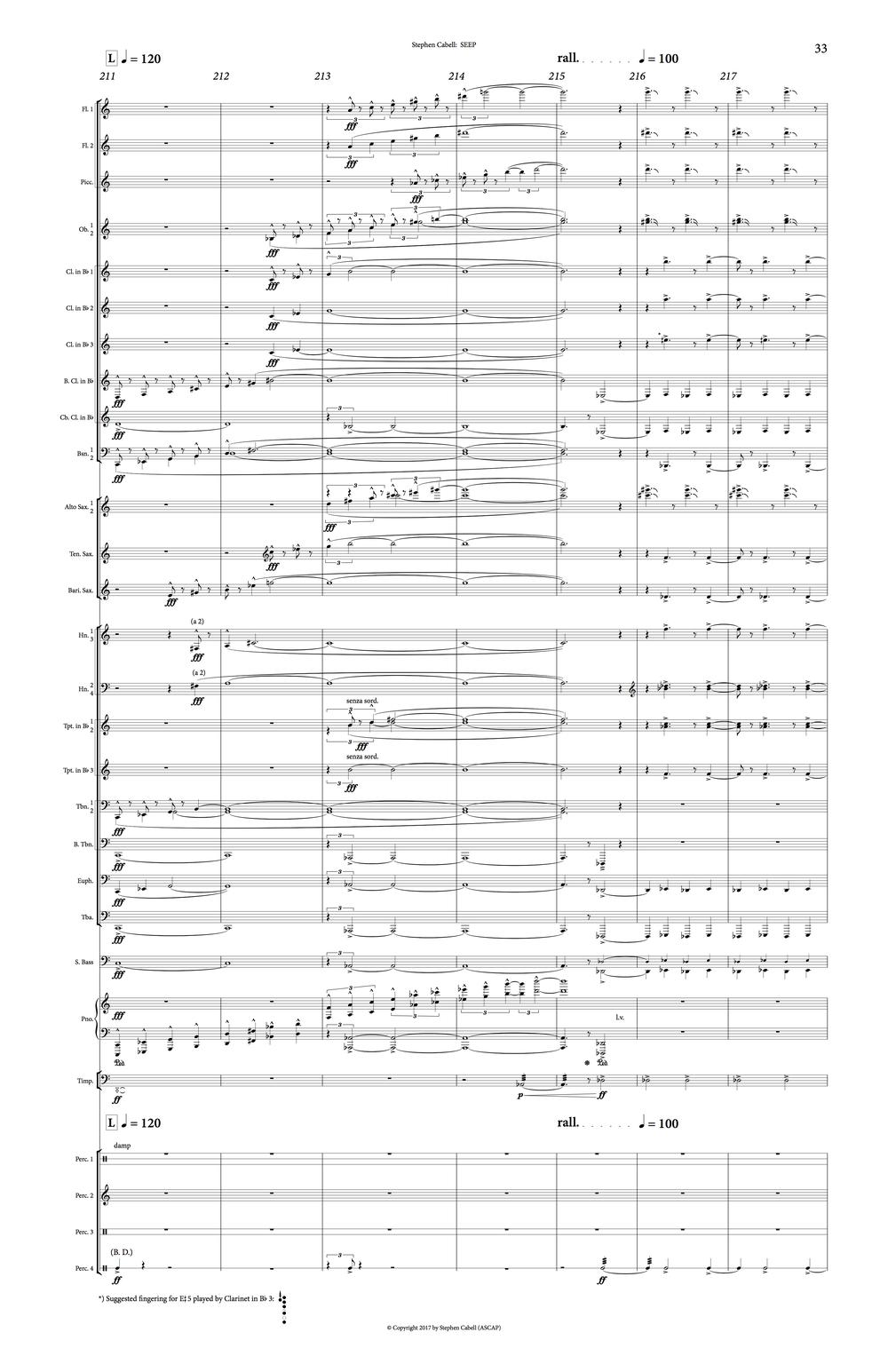 SEEP Full Score 20170227_0033.png