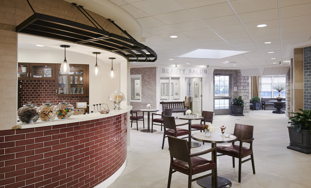 Courts of Shorewood Cafe.jpg