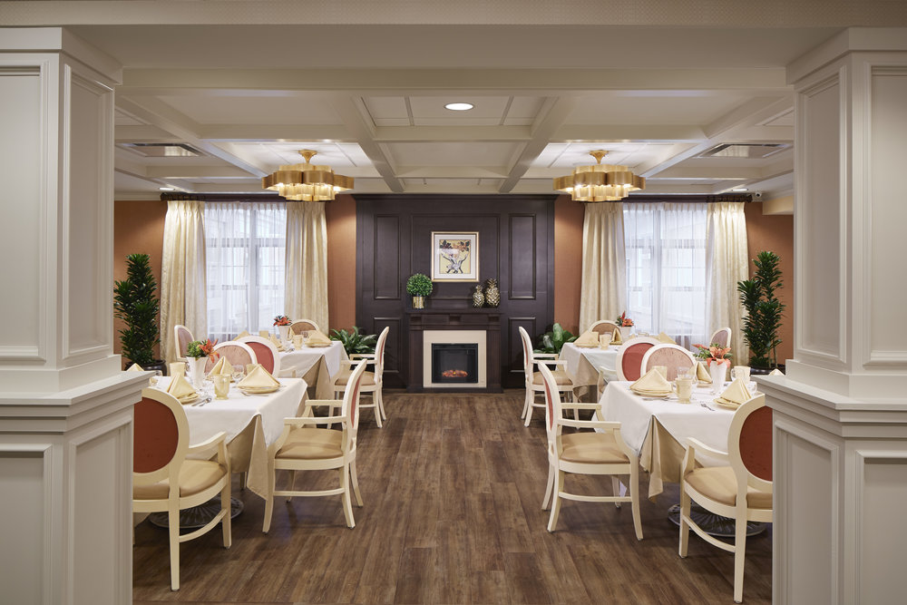 Courts of Shorewood West Wing Dining Room.jpg