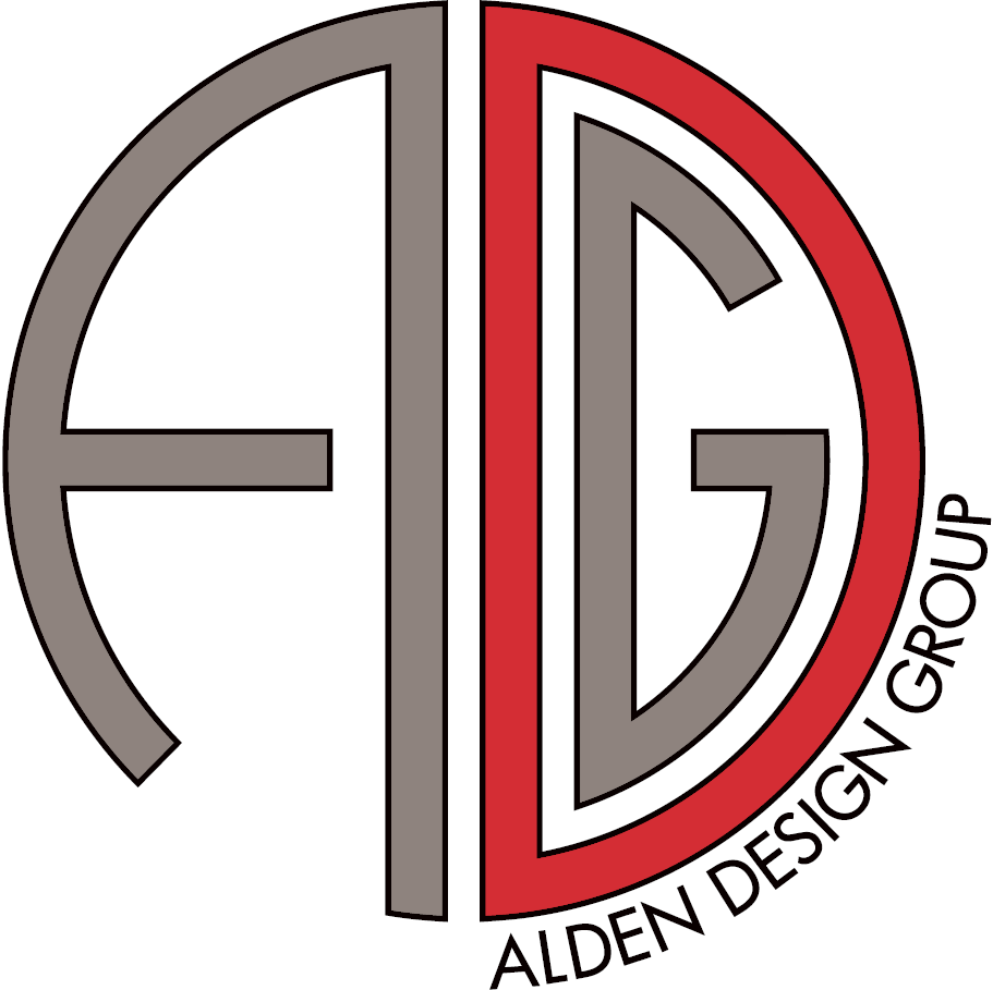 Alden Design Group