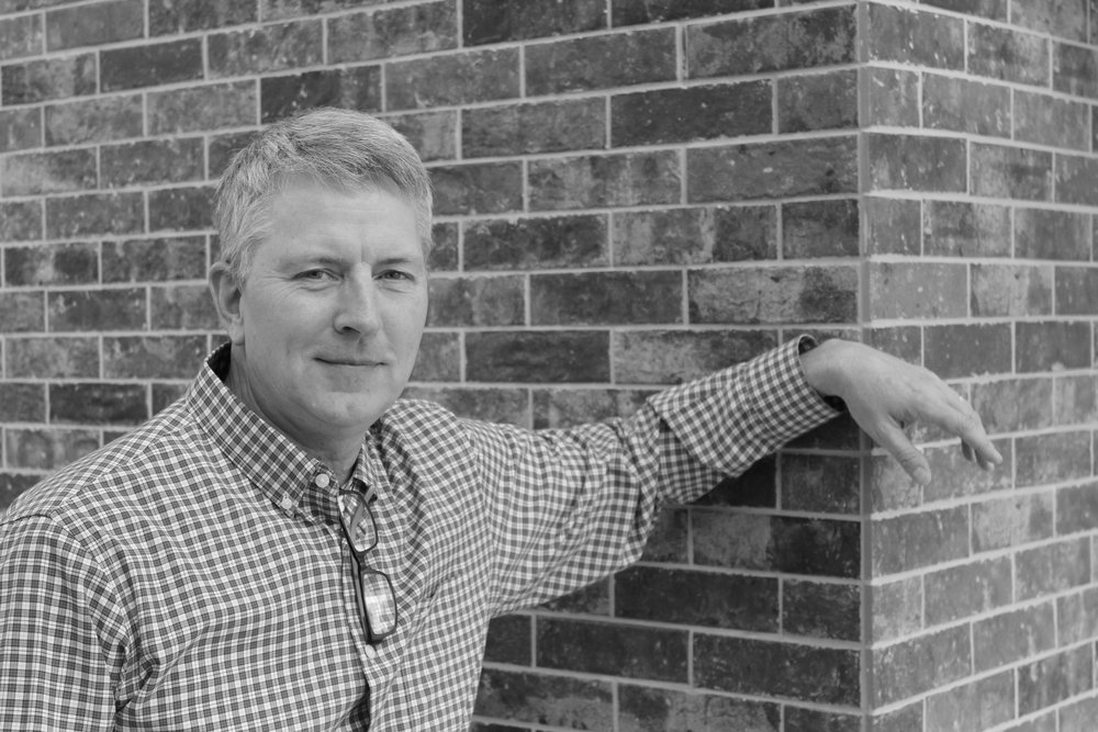 Robert Hammer - Senior Architect– Mr. Hammer graduated from the University of Illinois at Urbana Champaign in 1985 with a Bachelor of Science in Architecture and is licensed in the State of Illinois. He has over 24 years of experience in institutional, commercial, governmental, religious, multi-family residential, senior living and historical preservation projects. In addition, Mr. Hammer has over 9 years of experience in municipal code, life safety and accessibility enforcement.