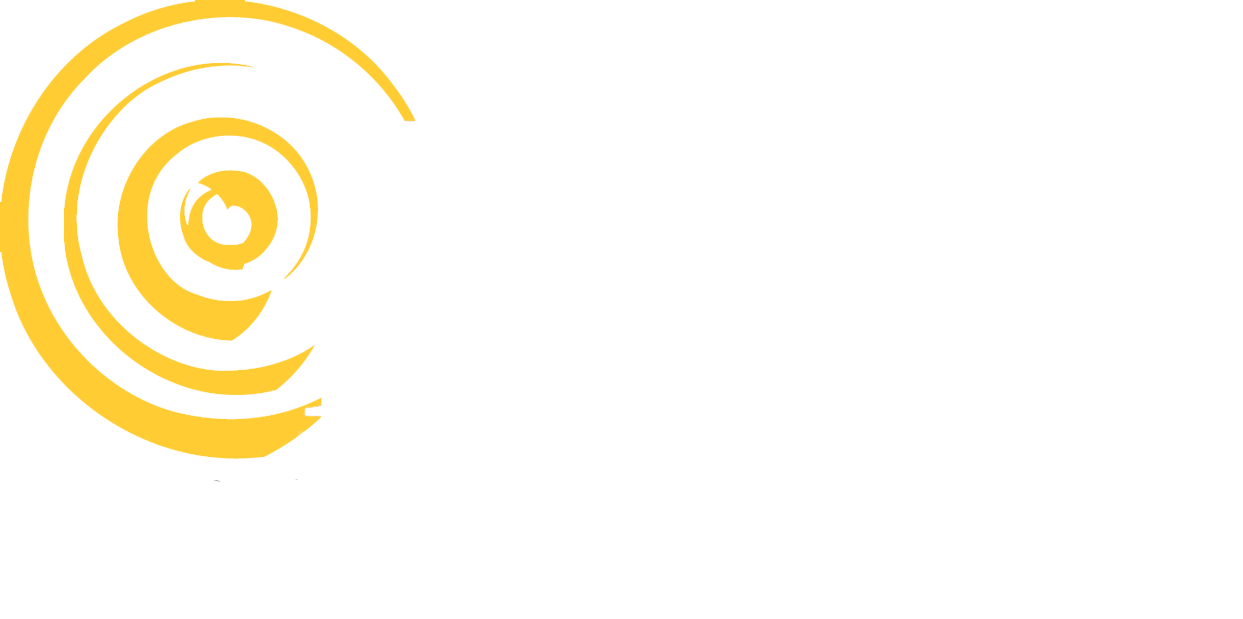 RPM – Rethinking Power Management