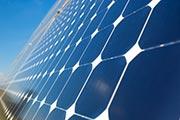 solar-panel_crop180x120.jpg