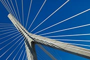 suspension-bridge_crop180x120.jpg